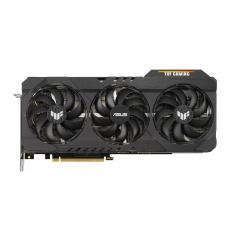 ASUS TUF GAMING GeForce RTX™ 3090 OC edition 24GB GDDR6X