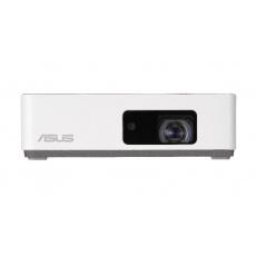 PRMO ASUS S2 LED projektor, white