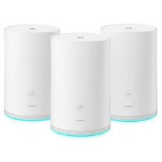 HUAWEI WiFi Q2 Pro (3 Pack Hybrid)