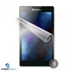 Screenshield™ Lenovo TAB 2 A7-30