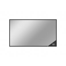 """40"""" LED NEC P404 MG,1920x1080,S-PVA,24/7,700cd"""