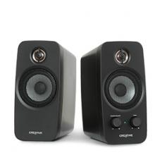 Speaker CREATIVE Inspire T10 2.0 10W