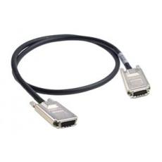 DEM-CB100 stohovací kabel