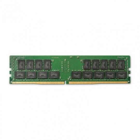 HP 32GB DDR4-2933 (1x32GB) ECC Reg Z4/Z6/Z8