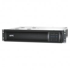 APC Smart-UPS 1500VA 230V Rack Mount with 6 Year warranty Package