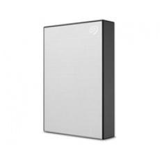 "Ext. HDD 2,5"" Seagate One Touch 4TB stříbrný"