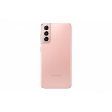Samsung Galaxy S21 pink 256GB