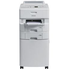 EPSON WorkForce Pro WF-6090DTWC (220V)