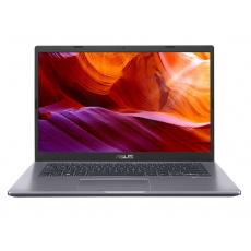 """ASUS Laptop X409FA - 14""""/i3-10110U /4GB/512GB SSD/W10 Home (Star Grey/Plastic)"""