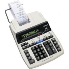Canon kalkulačka MP120-MG-ES II EMEA GB