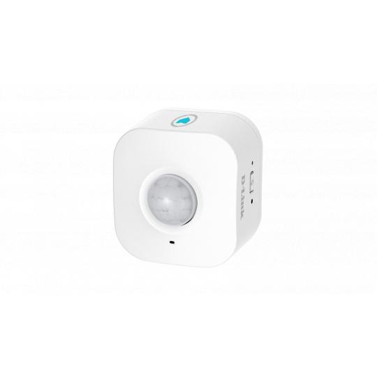 D-Link DCH-S150/E Home Wi-Fi Motion Sensor