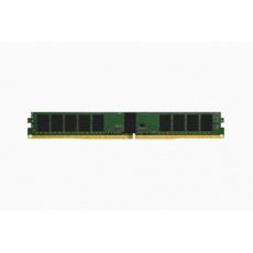 16GB DDR4-2666MHz Reg ECC Kingston CL19 SR