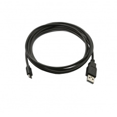TB Touch Micro USB to USB Cable 3.0m