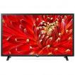LCD televize 32 - 37 palců