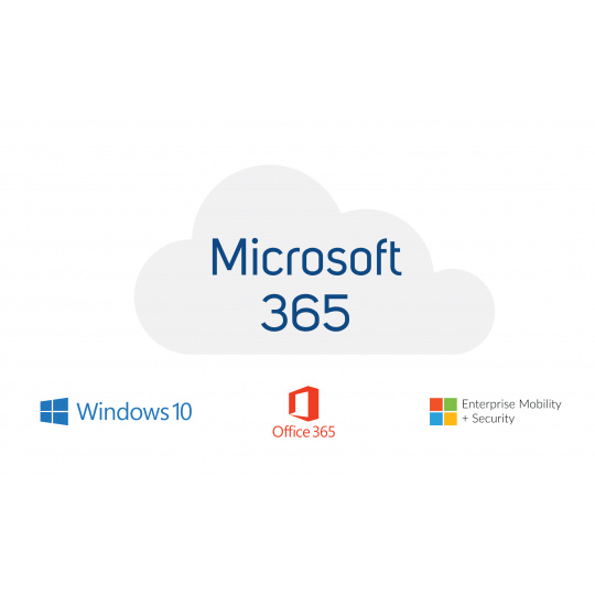 Microsoft 365 E5 without Audio Conferencing