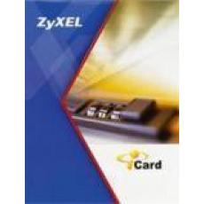 iCard SSL 2to25 tunnels USG200