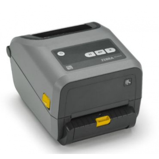 Upgrade Kit - Odlepovač ZD420T