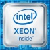 CPU Intel Xeon E-2174G (3.8GHz, LGA1151, 8M)