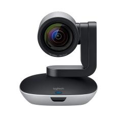 konferenční kamera Logitech PTZ Pro 2 Camera