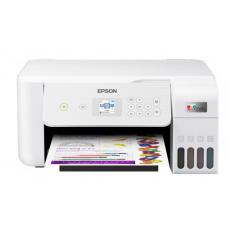 Epson EcoTank L3266