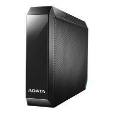 "ADATA HM800 8TB External 3.5"" HDD"