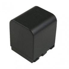Braun akumulátor JVC BN-VF733U, 3300mAh