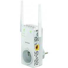NETGEAR AC1200 WiFi Range Extender, EX6130