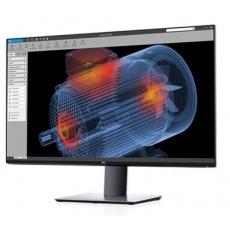 """32"""" LCD Dell U3219Q 32"""" UltraSharp 4K IPS 16:9 8ms/400cd/1300:1/USB-C/VESA/HDMI/DP/3RNBD"""