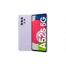 Samsung Galaxy A52s 5G SM-A528 Violet 6+128GB