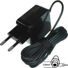 Asus orig. adaptér 33W19V 2P (BLK) s EU plugem