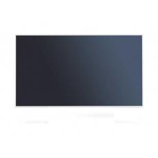 "24"" LCD NEC EX241UN,1920x1080,IPS,no stand,WH"