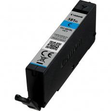 Canon INK CLI-581XL C