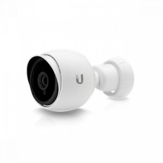 UBNT UVC-G3-Bullet  UniFi Video Camera G3, AF, bez PoE zdroje