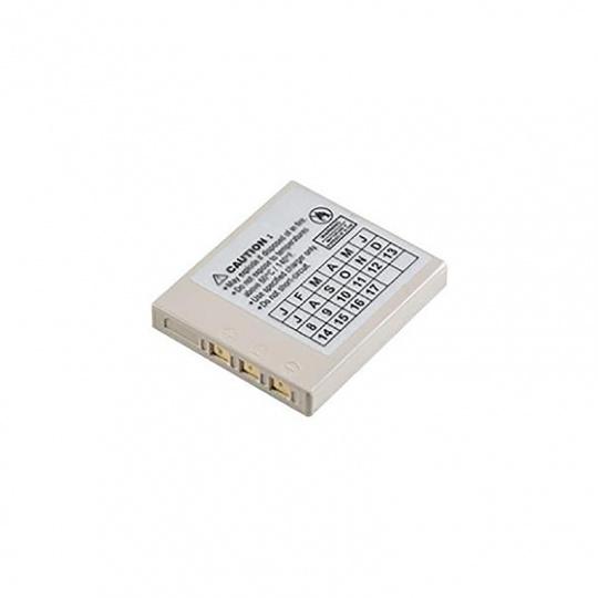 Náhradní baterie pro1602g