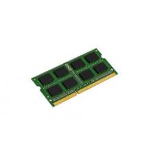 SO-DIMM 4GB DDR3L-1600MHz Kingston CL11