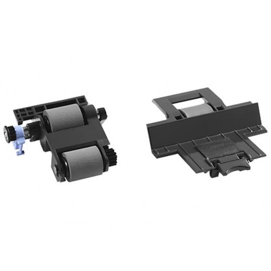 HP Color LJ ADF Roller Kit