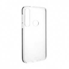 TPU FIXED Motorola Moto G8 Plus
