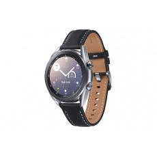 SAMSUNG Galaxy Watch3 41mm R850 Mystic Silver