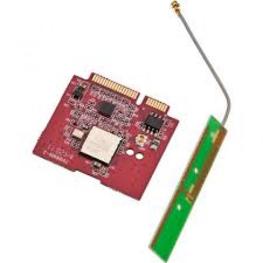 Honeywell WLAN/BT modul pro PCx3