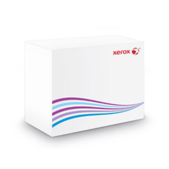 Xerox Black Toner pro VersaLink C8000, 20000 str.