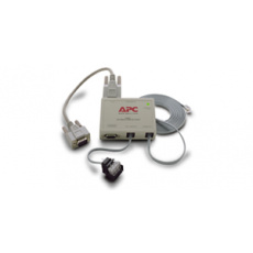 APC Remote UPS Power-Off Device
