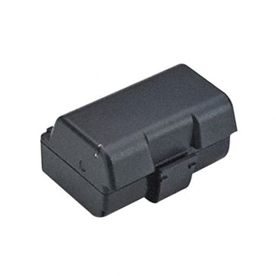 KIT, Acc QLn220/320 and ZQ500 Series Spare Extended Battery with LED's