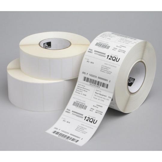 Z-Select 2000T-57x102,700ks/role,12rolí/balení