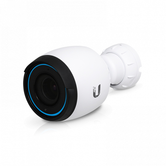 UBNT UVC-G4-Pro UniFi Video Camera,HP,IR,G4,Pro,4K