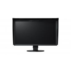 "27"" LED EIZO CG279x-QHD,IPS,autoHWkal,HDR,USBC,piv"