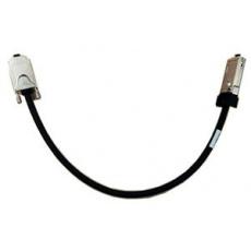 DEM-CB50ICX stohovací kabel