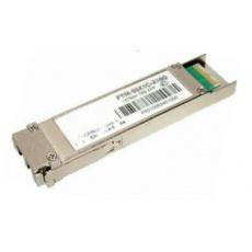 Signamax 100-36MM 10G XFP optický modul MM LC, 850nm, 300m, DDM - Cisco komp.
