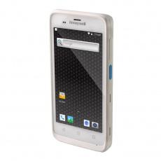 ScanPal EDA51 - Healthcare, white, WLAN, GMS, 2GB/32GB bez SIM