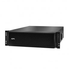APC Smart-UPS SRT 192V 5 and 6kVA RM Battery Pack
