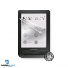 Screenshield™ POCKETBOOK 625 folie na displej